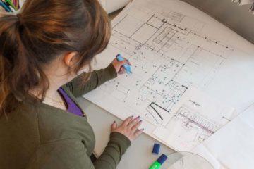 Suunnittelu ja konsultointi