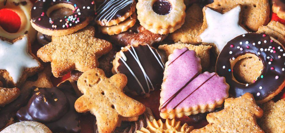 PIL toivottaa hyvää joulua!