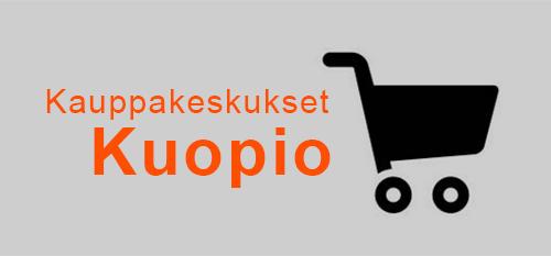 PIL mukana Kuopion kauppakeskusprojekteissa